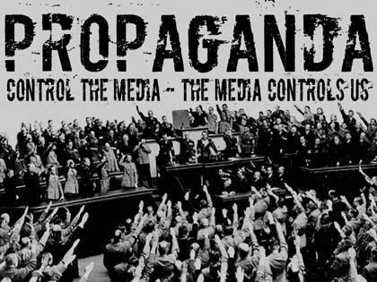 NZ Herald SubliminalPropaganda