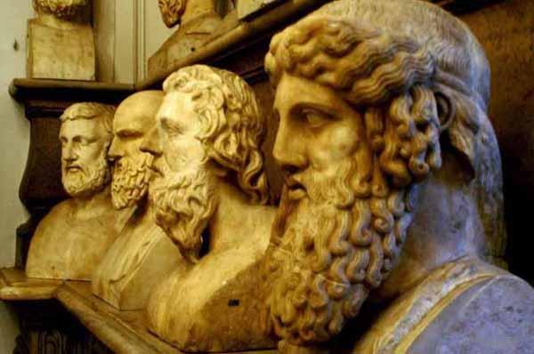 Does Philosophy StillMatter?